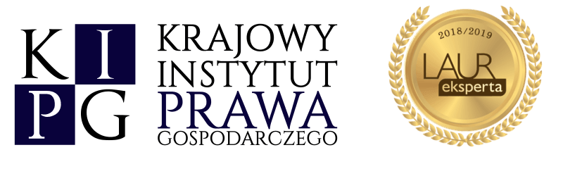 Krajowy Instytut Prawa Gospodarczego – KIPG